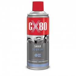 CX-80 SMAR DO BRAM SPRAY...