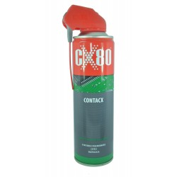 CX-80 CONTACX DUO SPRAY do...