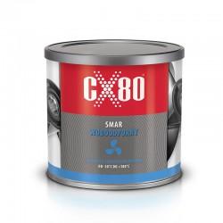 CX 80 Smar WODOODPORNY w...