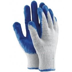 Rękawice WAMPIRKI robocze...
