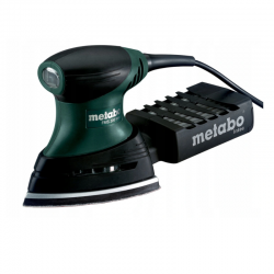 METABO FMS 200 Intec...
