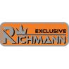 RICHMANN EXCLUSIVE